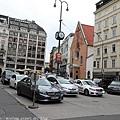 Vienna_180622_003.jpg