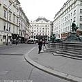 Vienna_180622_004.jpg