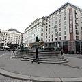 Vienna_180622_005.jpg