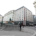 Vienna_180622_006.jpg