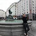 Vienna_180622_007.jpg