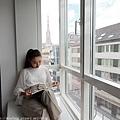 Vienna_180622_011.jpg
