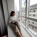 Vienna_180622_014.jpg
