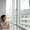 Vienna_180622_026.jpg