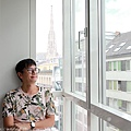 Vienna_180622_027.jpg