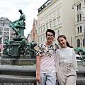 Vienna_180622_040.jpg
