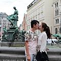 Vienna_180622_043.jpg