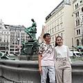Vienna_180622_048.jpg