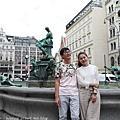 Vienna_180622_049.jpg
