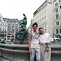 Vienna_180622_050.jpg