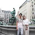 Vienna_180622_051.jpg