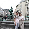 Vienna_180622_052.jpg