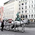 Vienna_180622_053.jpg