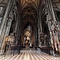 Vienna_180622_054.jpg