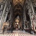 Vienna_180622_055.jpg