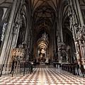 Vienna_180622_056.jpg