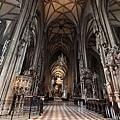 Vienna_180622_058.jpg