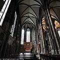 Vienna_180622_064.jpg