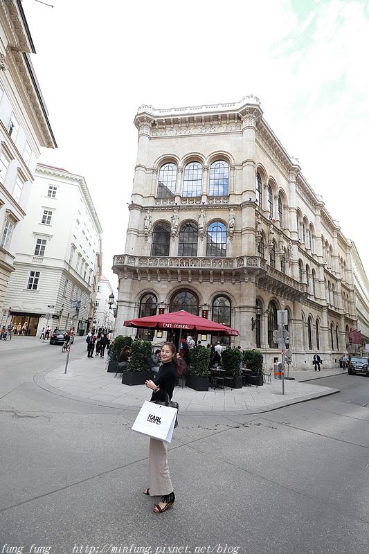 Vienna_180622_103.jpg