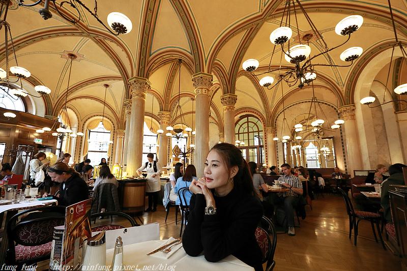 Vienna_180622_124.jpg