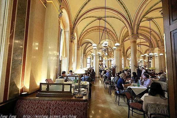 Vienna_180622_139.jpg