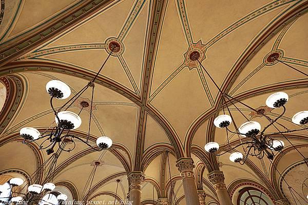 Vienna_180622_198.jpg