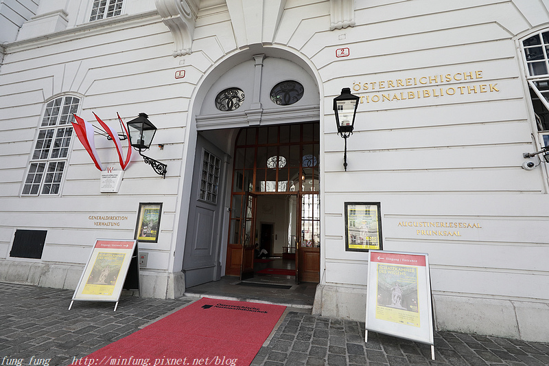 Vienna_180623_0618.jpg
