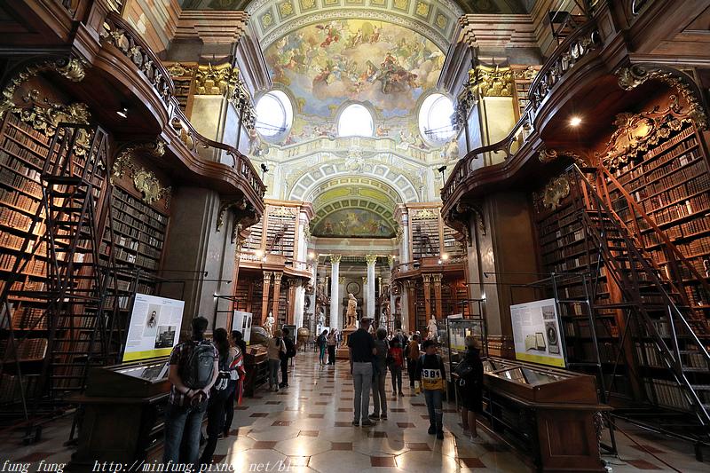 Vienna_180623_0628.jpg