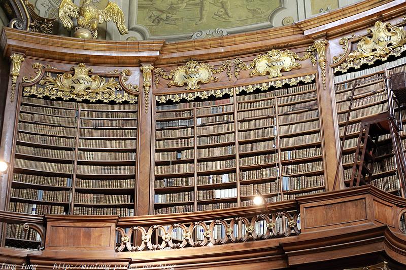 Vienna_180623_0631.jpg