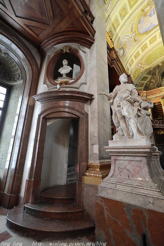 Vienna_180623_0794.jpg