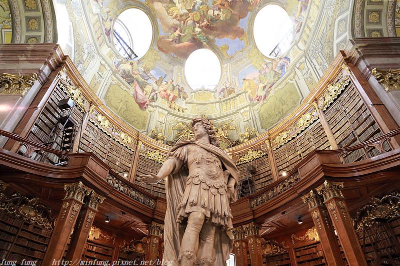 Vienna_180623_0906.jpg