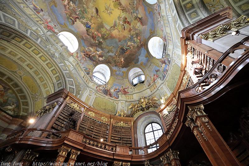 Vienna_180623_0928.jpg