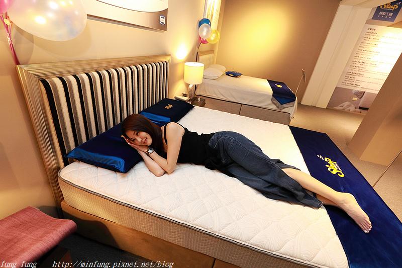 sleep_country_18_033.jpg