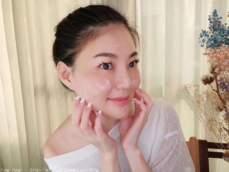 Skin Mesica_285.jpg