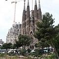 Barcelona_120427_002.jpg