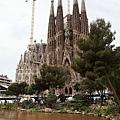 Barcelona_120427_003.jpg
