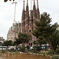 Barcelona_120427_004.jpg