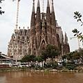 Barcelona_120427_005.jpg
