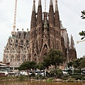 Barcelona_120427_006.jpg