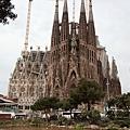 Barcelona_120427_008.jpg