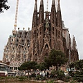 Barcelona_120427_009.jpg
