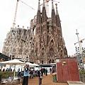 Barcelona_120427_021.jpg