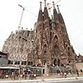 Barcelona_120427_022.jpg