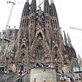 Barcelona_120427_024.jpg