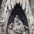 Barcelona_120427_025.jpg