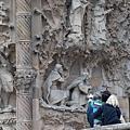 Barcelona_120427_052.jpg