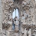 Barcelona_120427_054.jpg