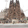 Barcelona_120427_056.jpg