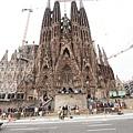 Barcelona_120427_057.jpg