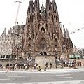 Barcelona_120427_058.jpg